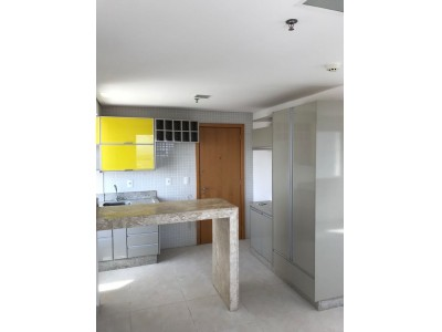 Flat, 1 quarto, 31,37 m2