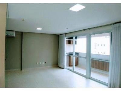 Kitinete (Apartamento), 2 quartos, 74,73 m2