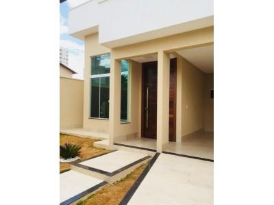 Casa, 3 quartos, 194 m2