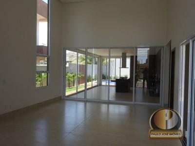 Casa, 4 quartos, 214 m2