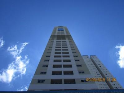 Apartamento, 2 quartos, 61,07 m2