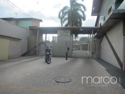 Casa, 3 quartos, 81 m2