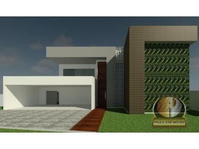 Casa, 3 quartos, 251,40 m2