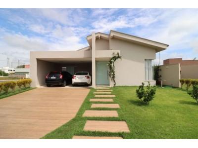 Casa, 3 quartos, 181,82 m2