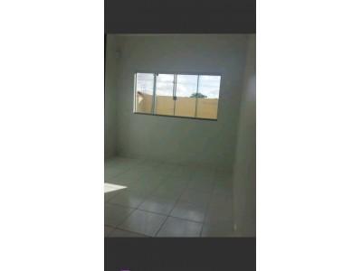 Casa, 3 quartos, 138 m2