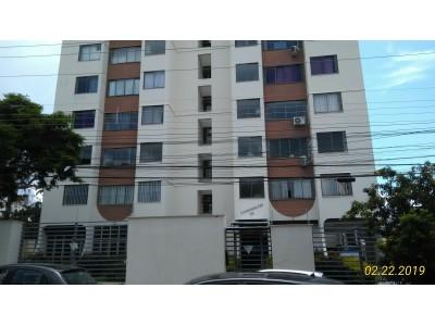 Apartamento, 1 quarto, 48 m2