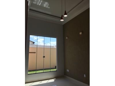 Casa, 3 quartos, 136 m2