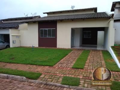 Casa, 4 quartos, 106 m2
