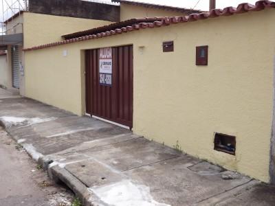 Casa, 3 quartos, 85 m2