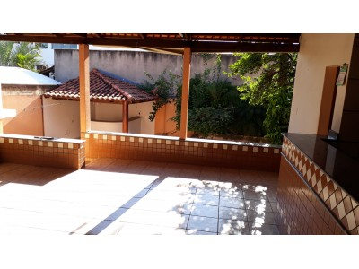 Casa, 5 quartos, 311 m2