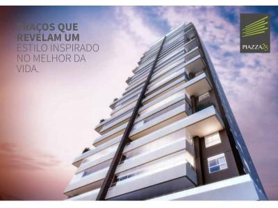 Apartamento, 4 quartos, 445 m2