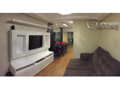Casa, 84 m2