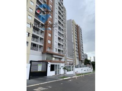 Apartamento, 2 quartos, 63,49 m2