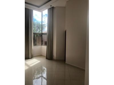 Kitinete (Casa), 4 quartos, 346 m2