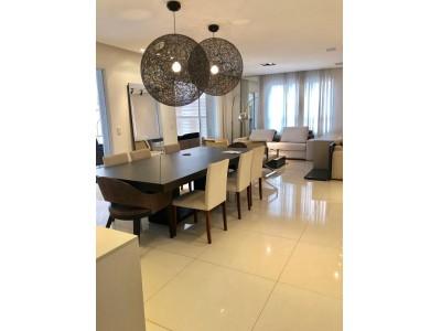 Apartamento, 4 a 5 quartos, 228,50 m2