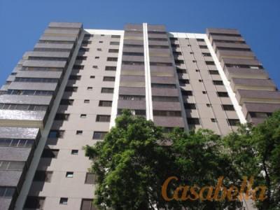 Apartamento, 3 quartos, 131 m2