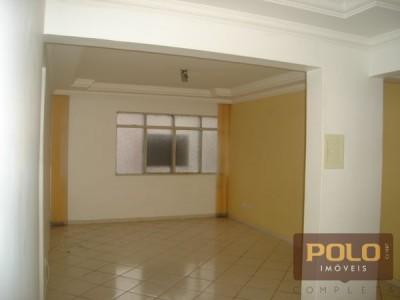 Apartamento, 2 quartos, 914 m2