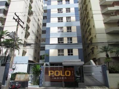 Apartamento, 3 quartos, 149 m2