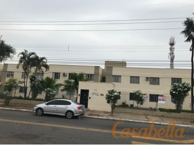 Lote, 400 m2