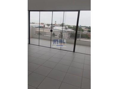 Apartamento, 3 quartos, 109 m2