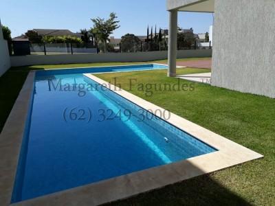 Condominio horizontal, 480 m2