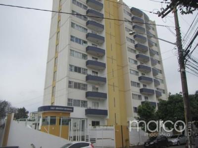 Apartamento, 1 quarto, 45 m2