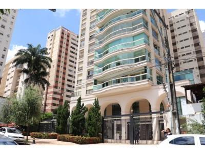 Apartamento, 4 quartos, 483 m2