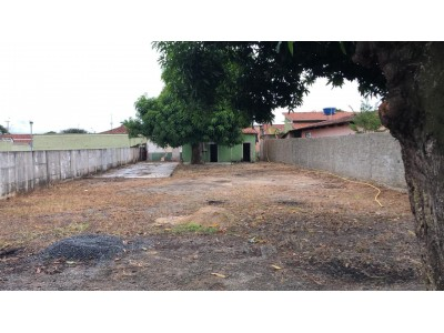 Lote, 773 m2