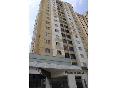 Apartamento, 3 quartos, 65 m2