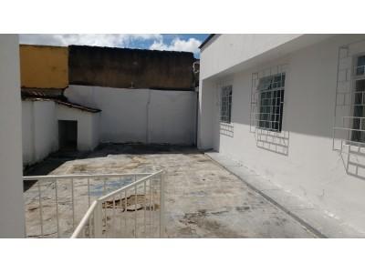 Casa, 3 quartos, 132,46 m2