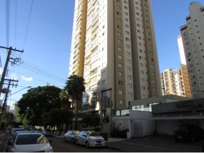 Apartamento, 2 quartos, 87 m2