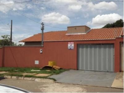 Casa, 3 quartos, 9,50 m2