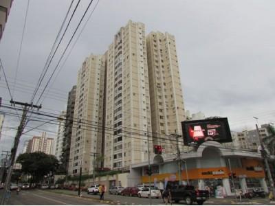 Apartamento, 3 quartos, 79,85 m2