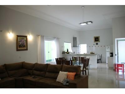 Casa, 4 quartos, 274 m2