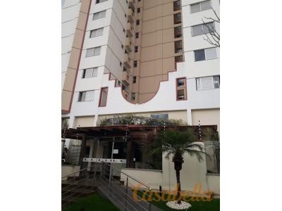 Apartamento, 3 quartos, 92 m2