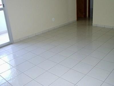 Apartamento, 2 quartos, 110 m2