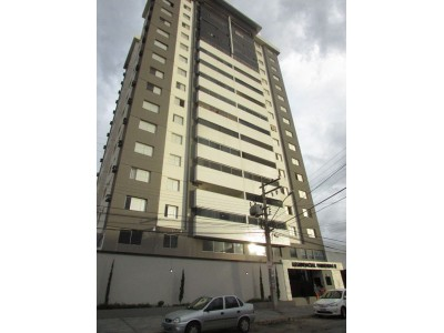 Apartamento, 4 quartos, 107,10 m2