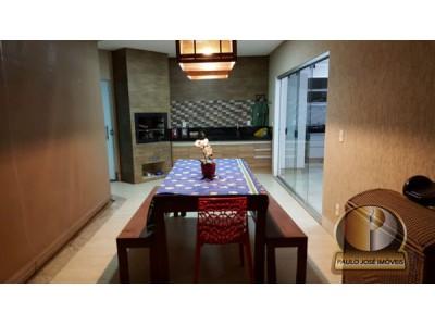 Casa, 3 quartos, 200 m2
