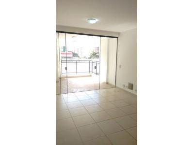 Apartamento, 3 quartos, 105,57 m2