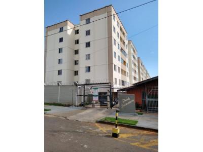 Apartamento, 2 quartos, 54 m2