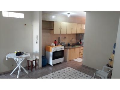 Casa, 3 quartos, 191 m2