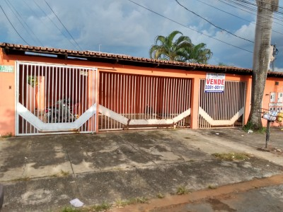 Lote, 368,79 m2