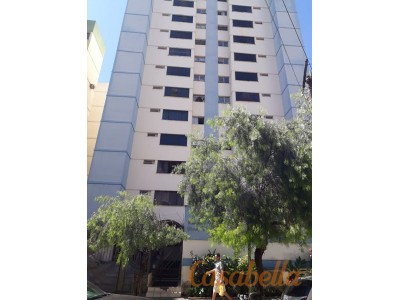 Apartamento, 3 quartos, 86 m2