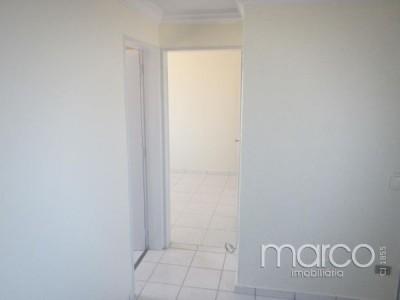 Apartamento, 1 quarto, 40 m2