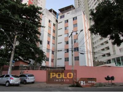 Apartamento, 1 quarto, 37,97 m2