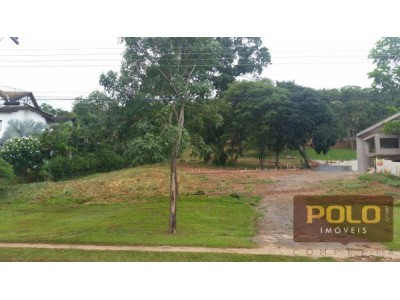 Lote, 2.884,48 m2