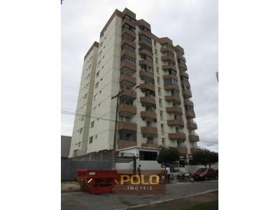 Apartamento, 3 quartos, 91,68 m2