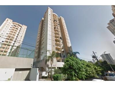 Apartamento, 2 quartos, 61,78 m2