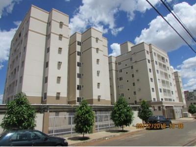 Apartamento, 3 quartos, 69,67 m2