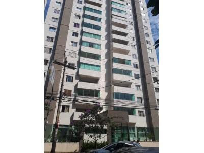 Apartamento, 4 quartos, 164 m2